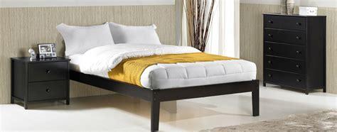 boston bed company boston cambridge framingham
