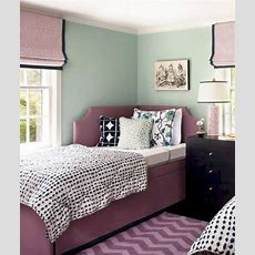 Best 25+ Mint Green Bedrooms Ideas That You Will Like On