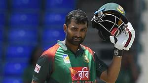 Batting long the clincher as Tamim Iqbal takes Bangladesh ...