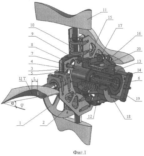 Ветрогенератор своими руками схема и чертеж инструменты и материалы подробная инструкция