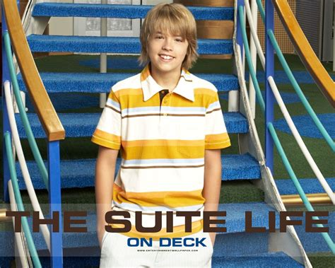 The Suite On Deck The Suite On Deck Wallpaper 20016514 1280x1024 Desktop Page Various Screen
