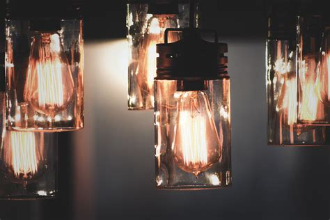 tungsten light bulb lights old hd wallpapers desktop