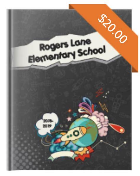 rogers lane elementary school homepage