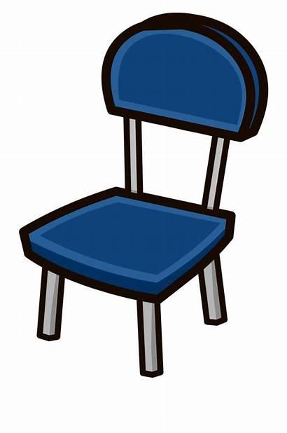 Chair Clipart Clip Cahir Clipground