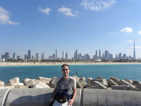 Corniche Dubai Travels Ballroom Amusement Parks Jumeirah