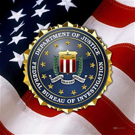 federal bureau of investigation federal bureau of investigation for sale