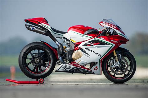 Review Mv Agusta F4 mv agusta f4 1000rc 2015 on review mcn