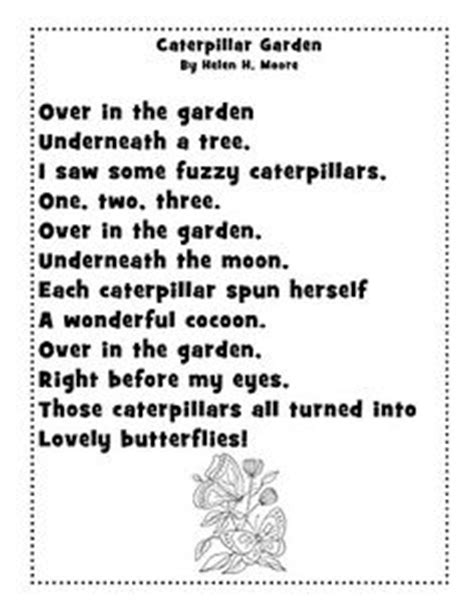 a poem about the butterfly cycle great for 847 | feaaee390c2c391bcd4559b24adfc720