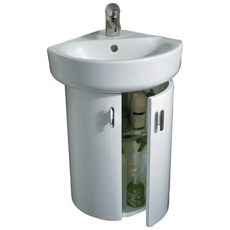poubelle de cuisine ikea meuble vasque wc indogatecom salle de galerie avec meuble sous vasque angle des photos