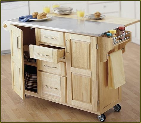 portable kitchen island with seating home depot kitchen island with seating home design ideas 7557