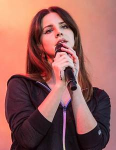 Lana Del Rey Radiohead Denies Filing Copyright