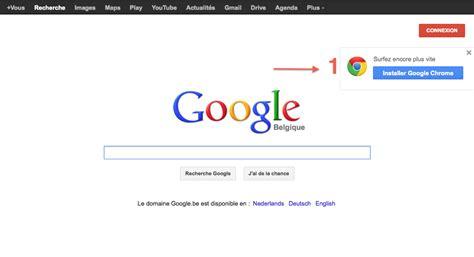 google microsoft internet