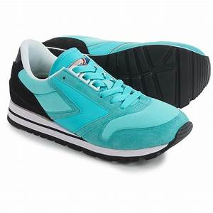 Brooks Chariot Heritage Running Shoes (For Women)