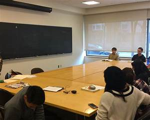 A Visit to Brown University – College Expert