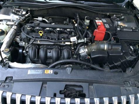 car engine repair manual 2008 mercury milan electronic toll collection 2010 mercury milan overview cargurus