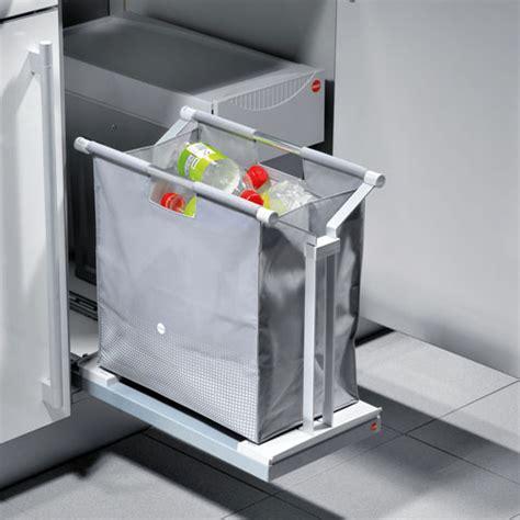 sac a pour meuble de cuisine sac tri slectif achat vente de pour sous evier pour cuisine
