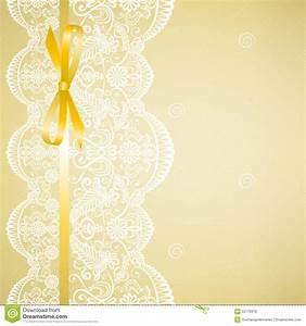 Wedding invitation background designs free download yellow for Wedding invitation background designs yellow