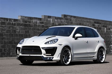 2020 Porsche Cayenne Model by 2020 Porsche Cayenne Price Efficient Family Car
