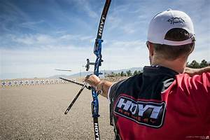Believe It, Achieve It: Mental Training for Archery