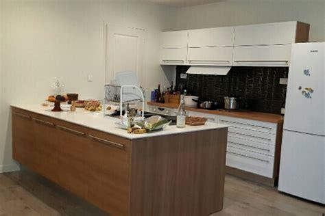 cuisines schmidt avis votre avis sur notre projet cuisine schmidt 20 messages