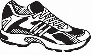 The Top 5 Best Blogs on Shoes Hanging Clipart
