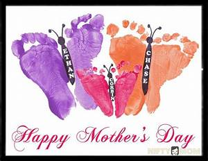 25+ best ideas about Great Mothers Day Gifts on Pinterest ...