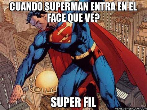 Superman Memes - divertidas memes de superman el hombre de acero beyond icarus
