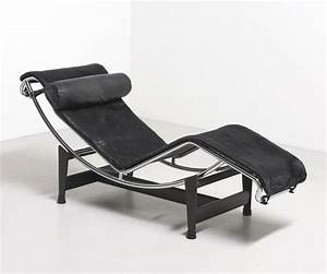 Cassina Charlotte Perriand : lc4 lounge chair from the sixties by le corbusier charlotte perriand for cassina 62616 ~ Frokenaadalensverden.com Haus und Dekorationen