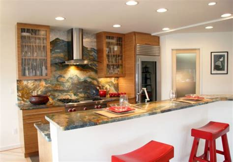 asian style kitchen design asian kitchen designs pictures and inspiration 4194