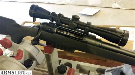 Armslist For Sale Savage 220 Slug Gun