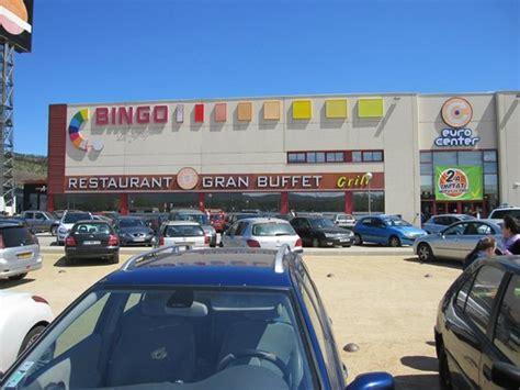 cuisine meilleur rapport qualité prix gran buffet libre la jonquera restaurant avis numéro de téléphone photos tripadvisor