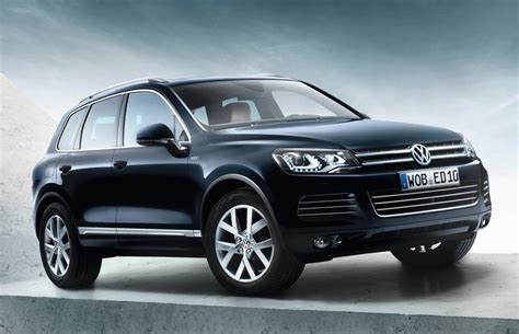 Best Suv 2013 by April 2013 U S Suv And Crossover Sales Rankings Top 88
