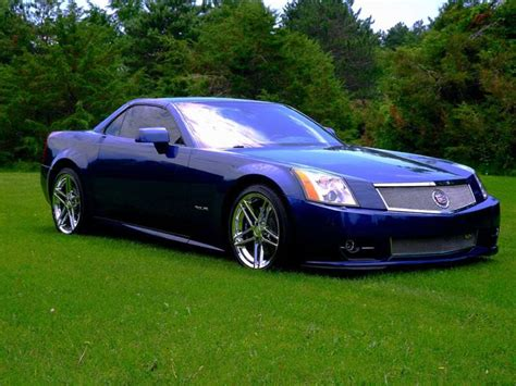 Cadillac With Corvette Engine by Mid Engine Corvette Speculation Thread Club Lexus Forums