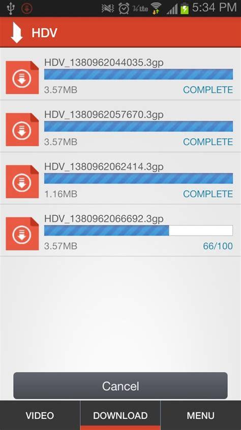 best video downloader for iphone videoder apk download android iphone pc best video autos Best