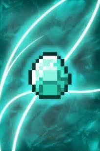 Cool Minecraft Diamond