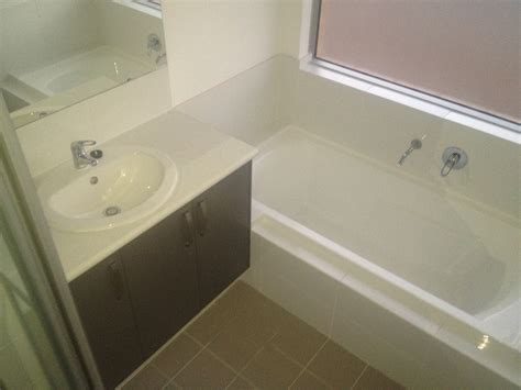 Budget Bathroom Renovations In Perth, Choice Property