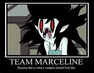 Adventure Time- Marceline   Twilight, sucks   Pinterest
