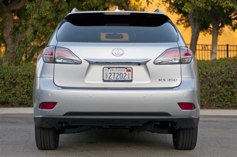 The Automotive Review