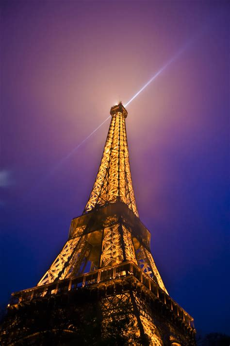 beautiful pictures   eiffel tower