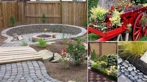 Idejas dārziem 6401- 6425 - Laiki mainās!