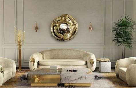luxury furniture brands   usa  york design