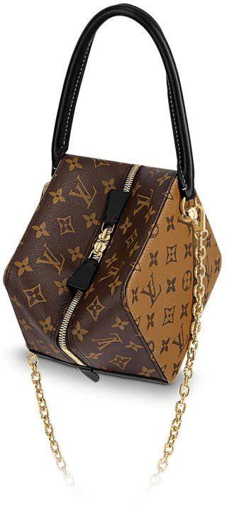 louis vuitton square bag bragmybag