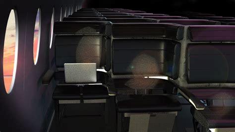 america cabin select america cabin select on behance