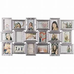 Großer Bilderrahmen Für Mehrere Bilder : bilderrahmen aus metall und andere bilder rahmen von smartfox online kaufen bei m bel garten ~ Bigdaddyawards.com Haus und Dekorationen