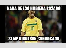 Brasil vs Alemania Ronaldinho y los Simpson en nuevos