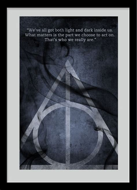 creating a beautiful harry potter beautiful harry potter quotes quotesgram