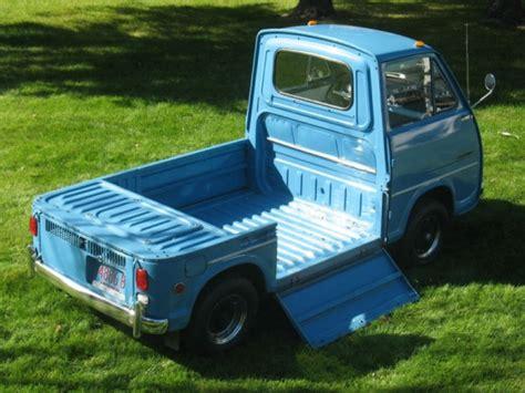 Suzuki Mini Trucks For Sale by Wallpapers Suzuki Mini Trucks For Sale