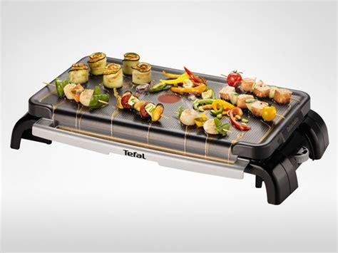 comment cuisiner plancha comment choisir une plancha électrique de table mon