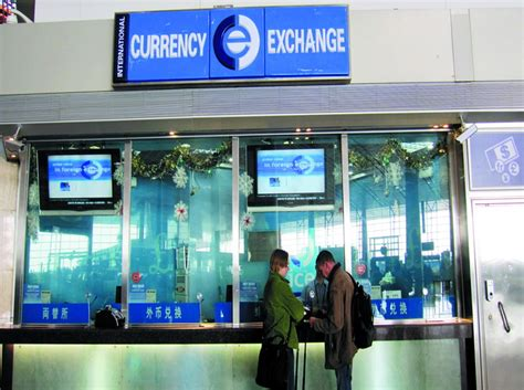 exchange bureau de change bureau de change 16 28 images no 1 currency exchange