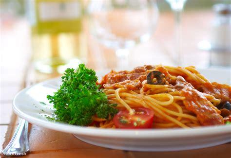 d 237 v 225 ny offline bolognai spagetti ne a zacsk 243 st vegye